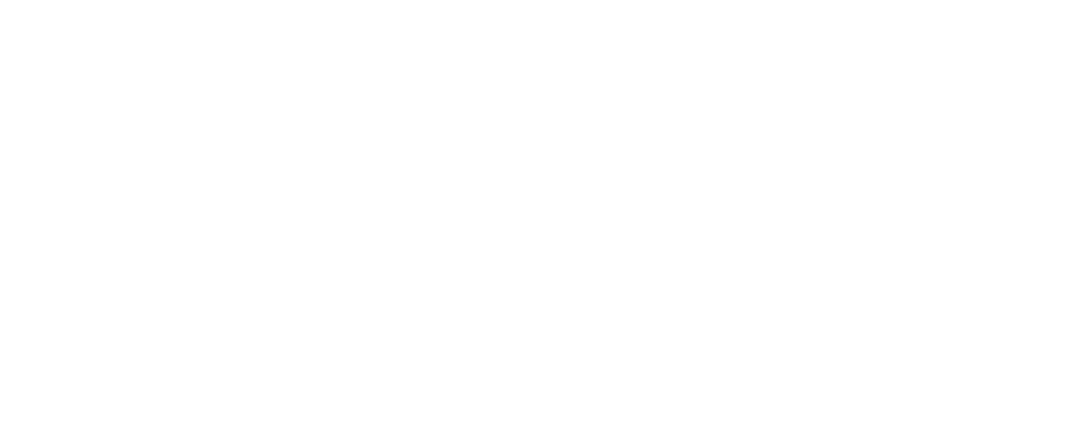 Power to Change logo white